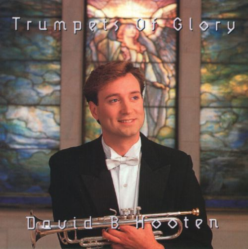 Trumpets of Glory