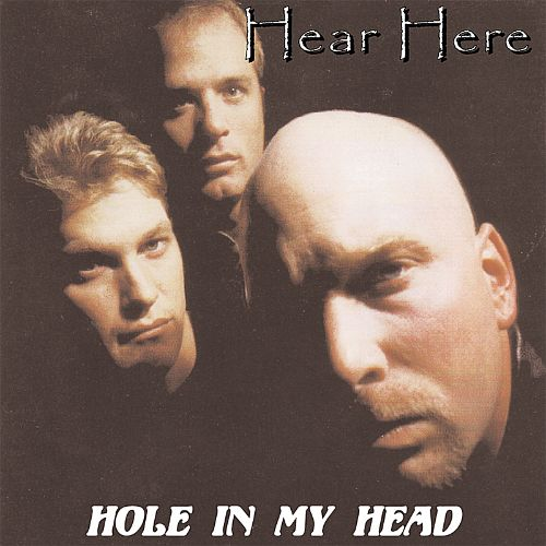 Hole in My Head