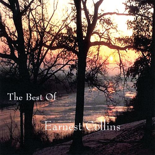 The Best of Earnest Collins