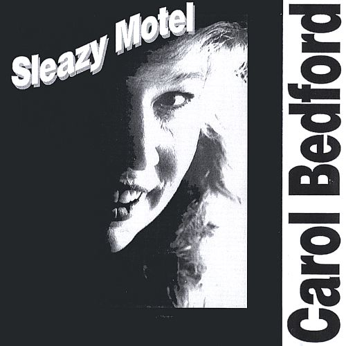 Sleazy Motel