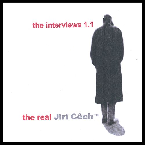 The Interviews 1.1