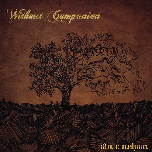 Without Companion