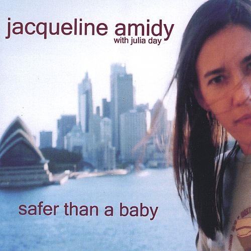 Safer Than a Baby