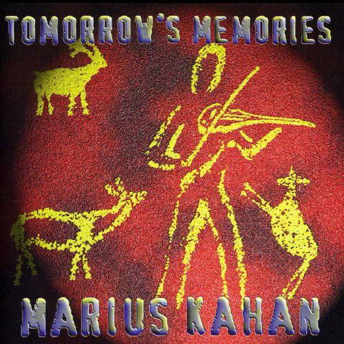 Tomorrow's Memories