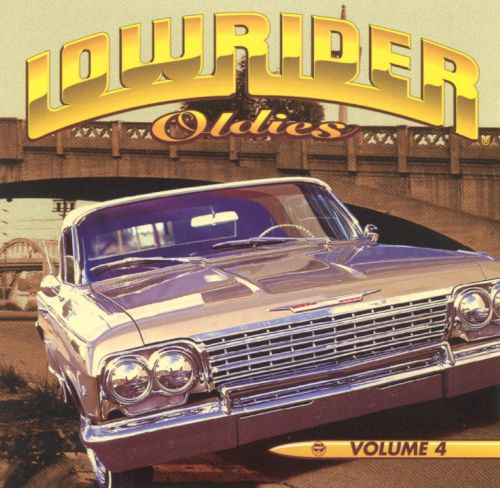 lowrider oldies collection download