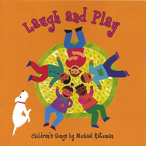 Laugh and Play