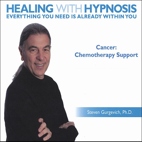 Cancer Chemo/Support