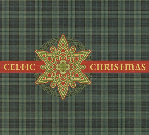 Celtic Christmas [Avalon]