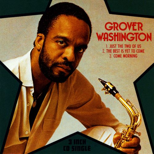 just the two of us grover washington jr songs reviews credits allmusic. Black Bedroom Furniture Sets. Home Design Ideas