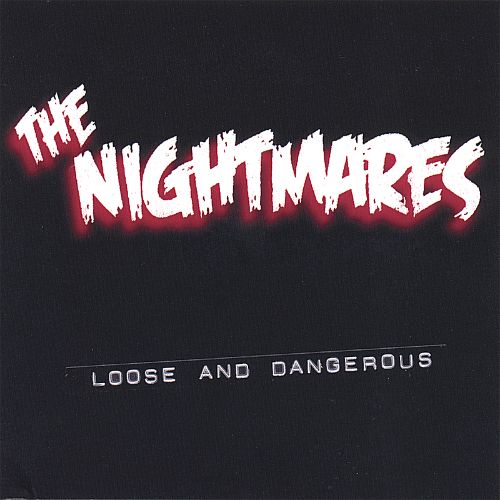Loose and Dangerous