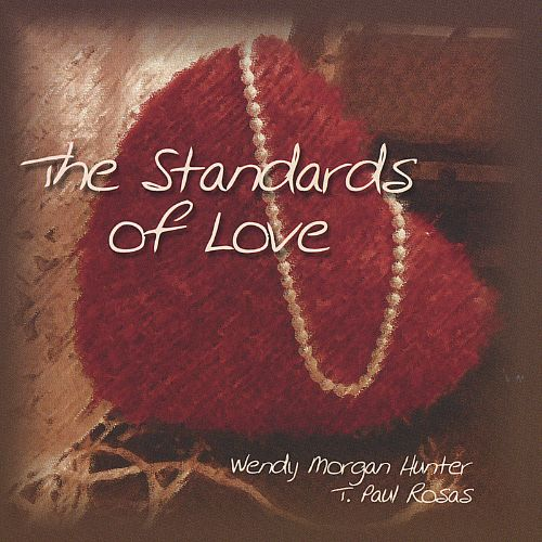 The Standards of Love