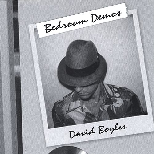 Bedroom Demos
