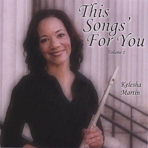 This Song's for You, Vol. 1