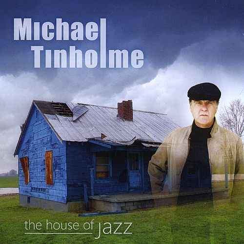 The House of Jazz