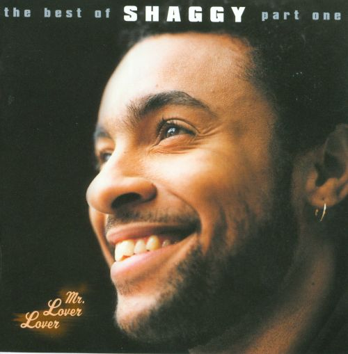 Ultimate Shaggy Collection - Shaggy | Songs, Reviews ...