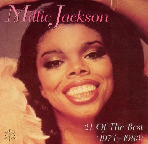 Millie jackson and isaac hayes you never crossed my mind youtube.