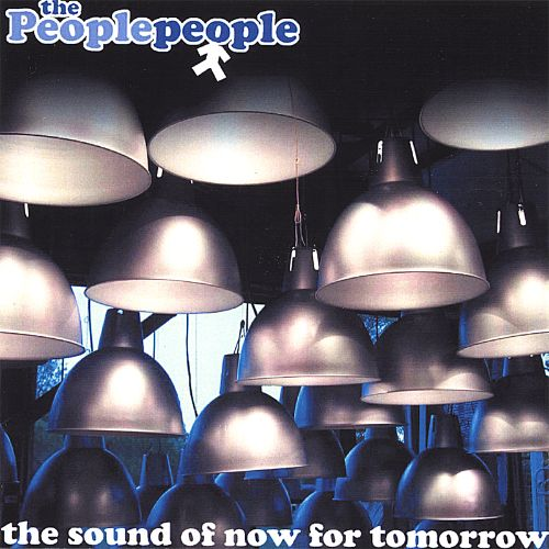The Sound of Now for Tomorrow