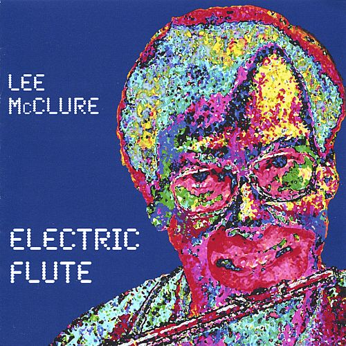 Electric Flute