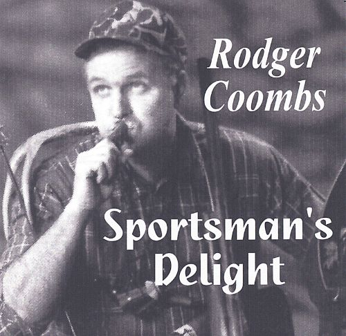 Sportsman's Delight