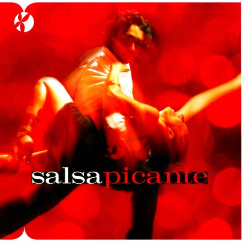 Salsa Picante [Reflections]