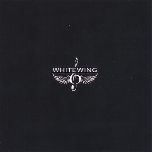 Whitewing