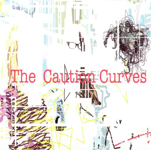 The Caution Curves