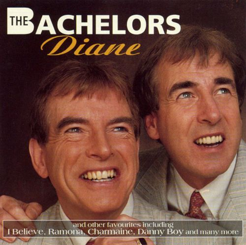 Diane & Other Great Songs