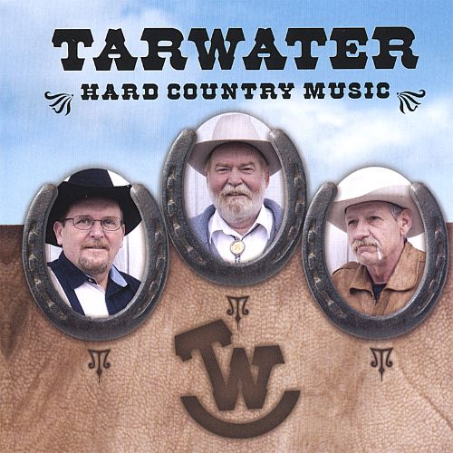 Hard Country Music