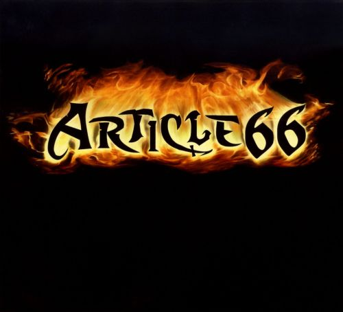 Article 66
