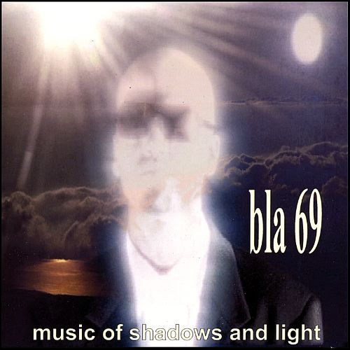 Music of Shadows and Light