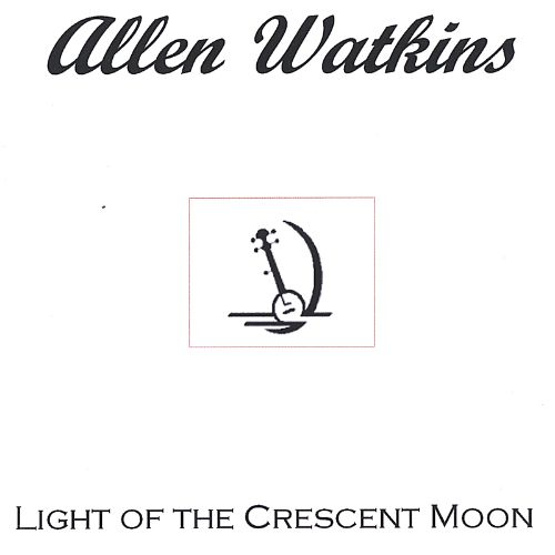 Light of the Crescent Moon