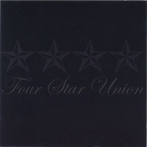 Four Star Union