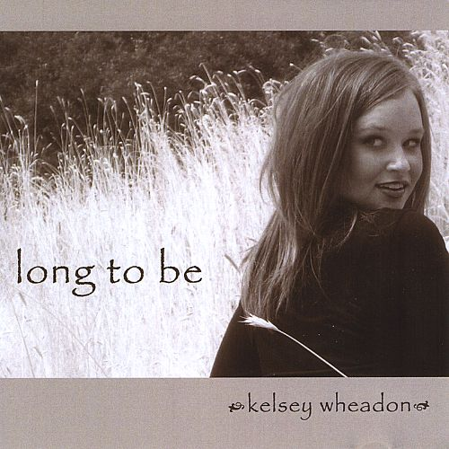 Long to Be
