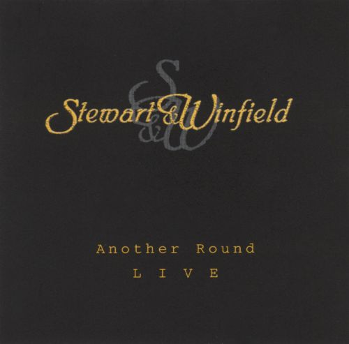 Another Round: Live