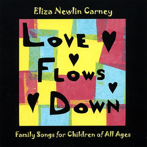Love Flows Down