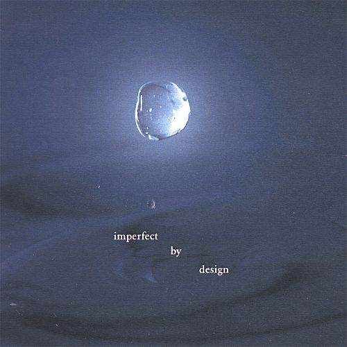 Imperfect by Design