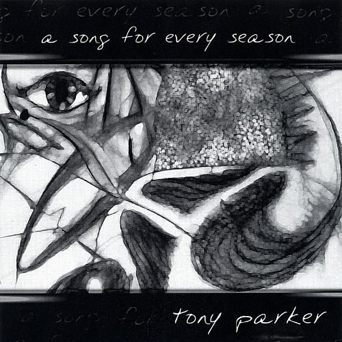 A Song for Every Season