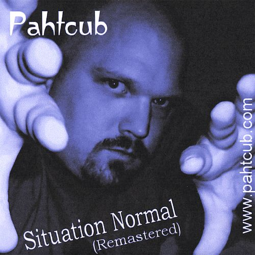 Situation Normal Remastered