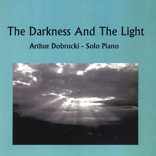 The Darkness and the Light