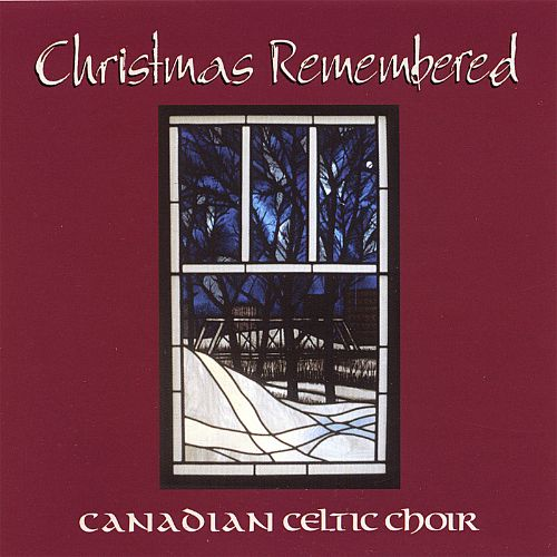 Christmas Remembered