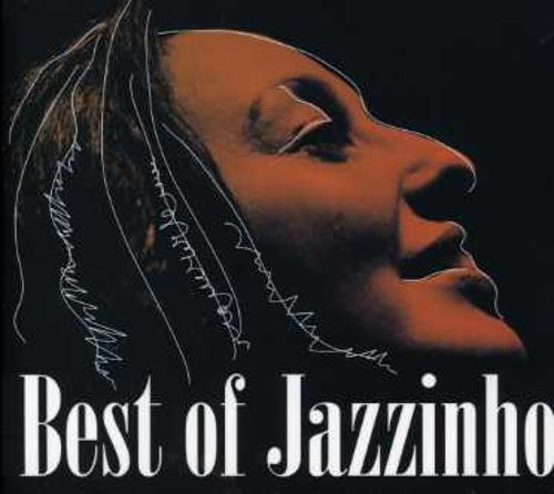 Best of Jazzinho