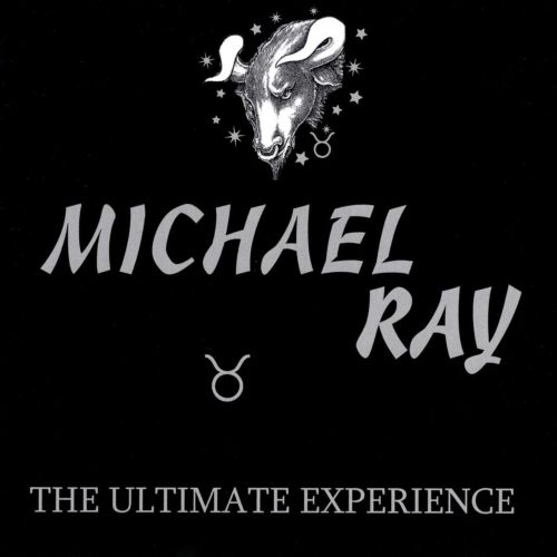 The Ultimate Experience