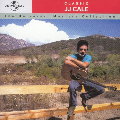 jj cale naturally 320 torrent