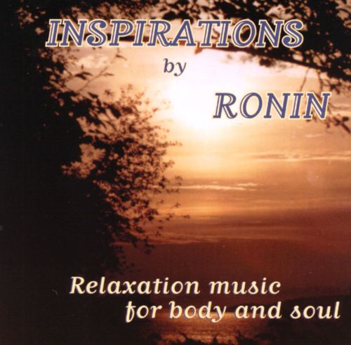 Relaxation Music for Body & Soul