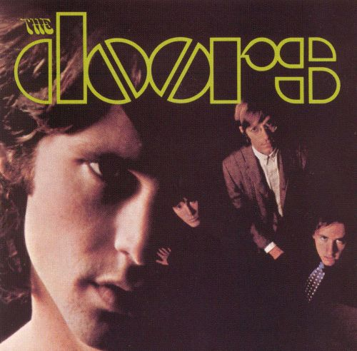 The Doors The Doors  sc 1 st  AllMusic : the doors songs - pezcame.com
