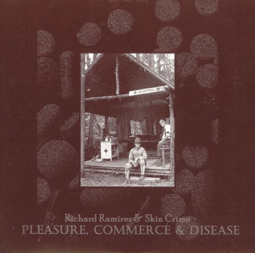 Pleasure, Commerce, & Disease
