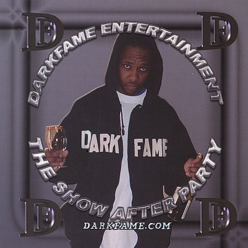The Darkfame Entertainment: The Show After Party
