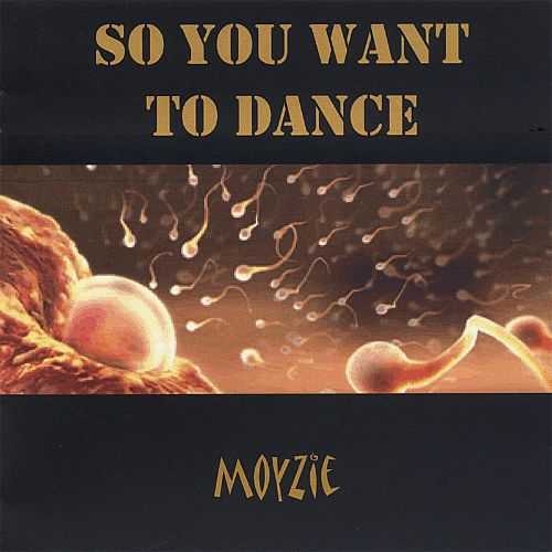 So You Want to Dance