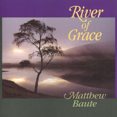 River of Grace