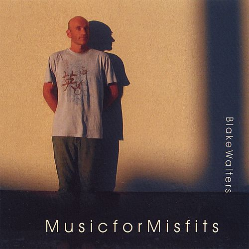 Music for Misfits